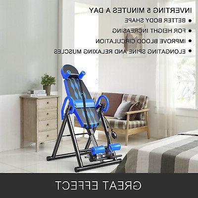 Foldable Table Premium Gravity ReflexologyStretch