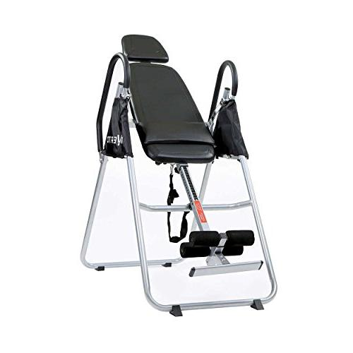 Invertio Table Back Stretcher Machine for Pain