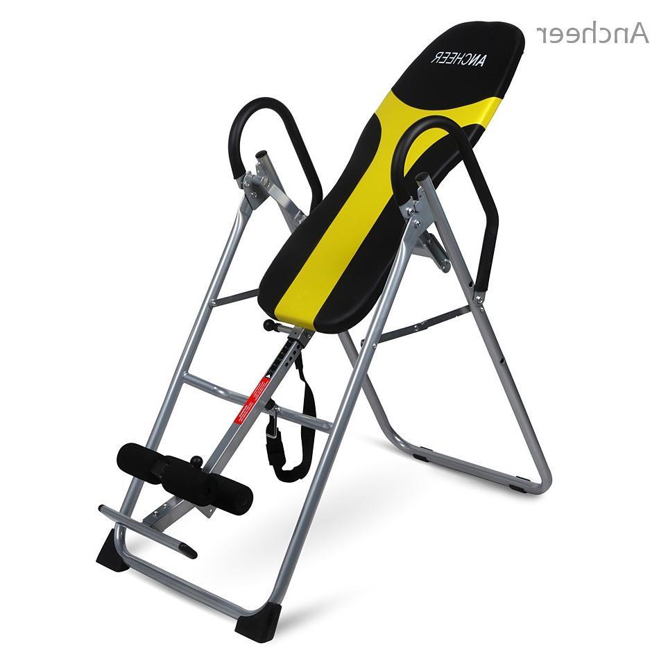 font b fitness b font equipments gravity