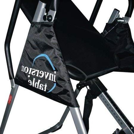 IronMan Gravity Table