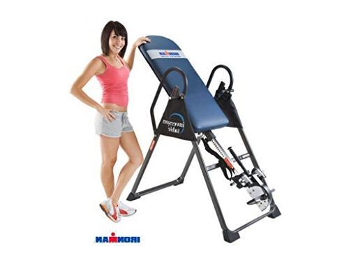 IRONMAN 4000 Fitness