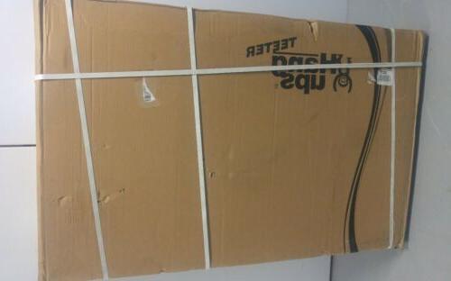 hang ups ep 560 inversion table brand