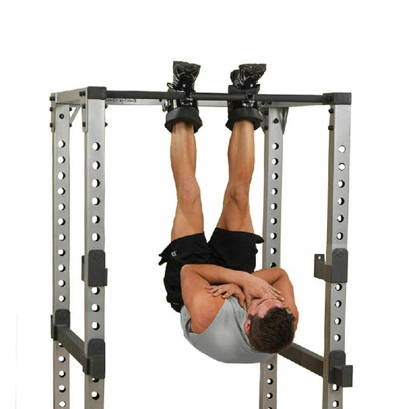 Hanging Pull Boots Gym Gravity Sport