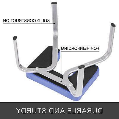 Handstand Chair Table Training Relexe
