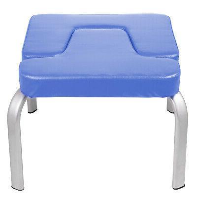 Handstand Yoga Chair Training Relexe