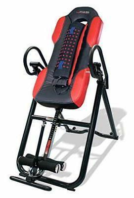 Health Technology Vibro Massage &