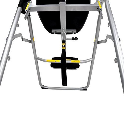 Ainfox Heavy Table, Height Equipment Relief Pain
