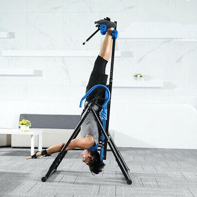 Lumbar Pillow Foldable Gym Reflexology