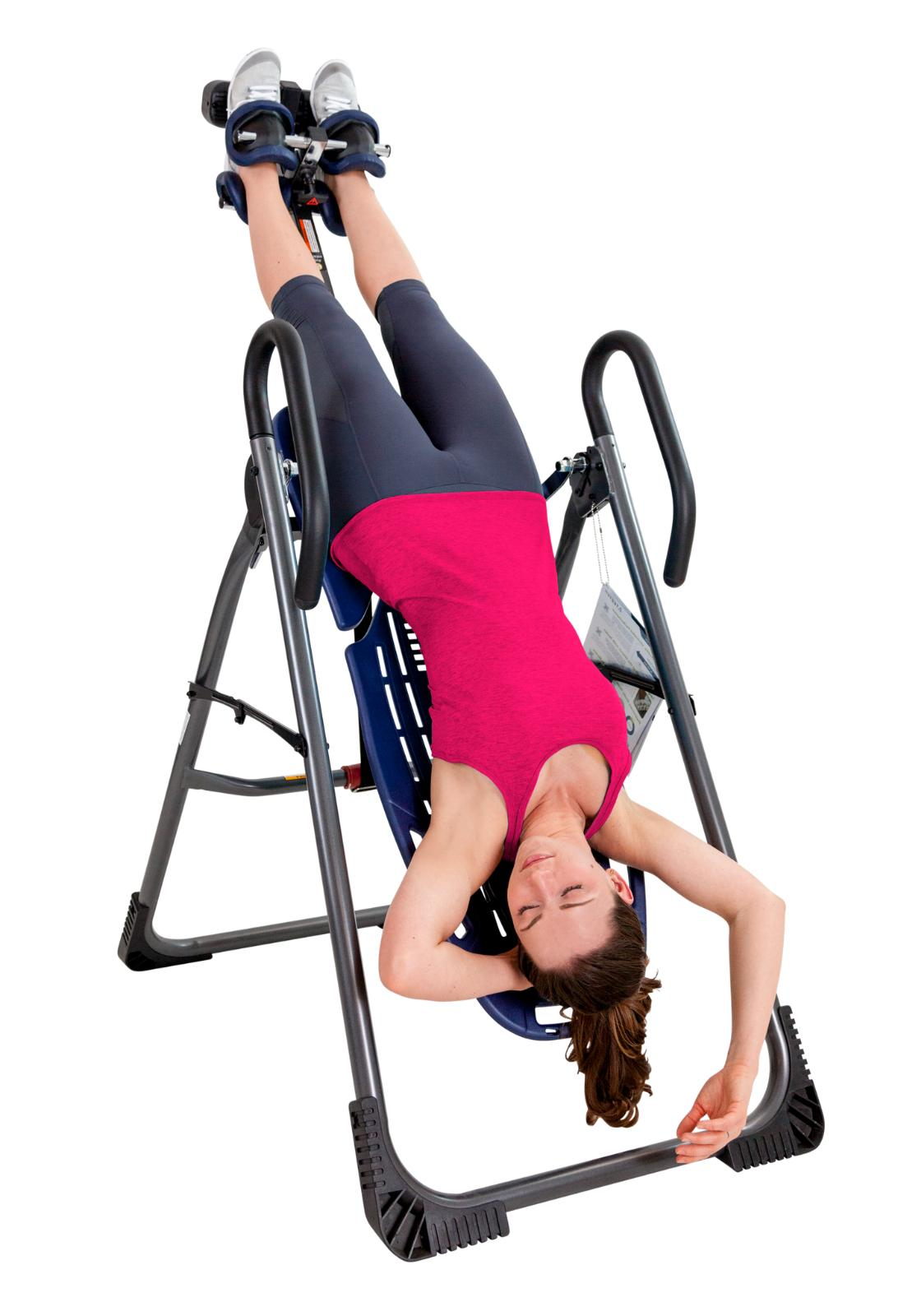 HOT Inversion Table NX1002