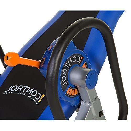 Ironman 400 Disk Brake