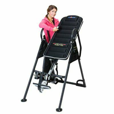 IFT Infrared Inversion Table