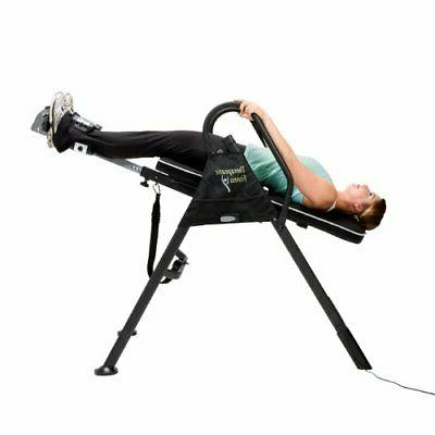IFT 4000 Therapy Inversion Table