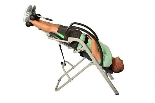 Stamina InLine TABLE Gravity Relief