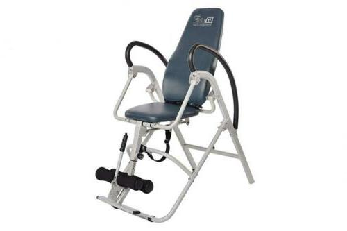 Stamina InLine INVERSION TABLE Relief