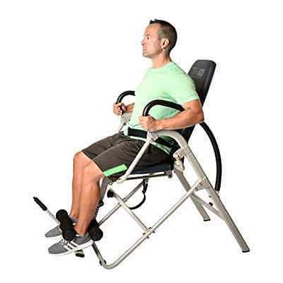 Stamina InLine Chair