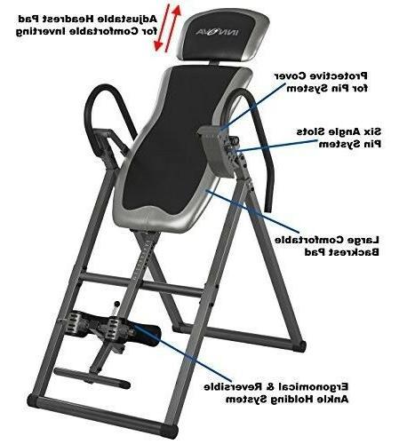 Innova Adjustable Heavy Table