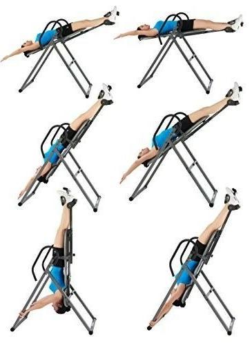 Innova Adjustable Heavy Table Massage