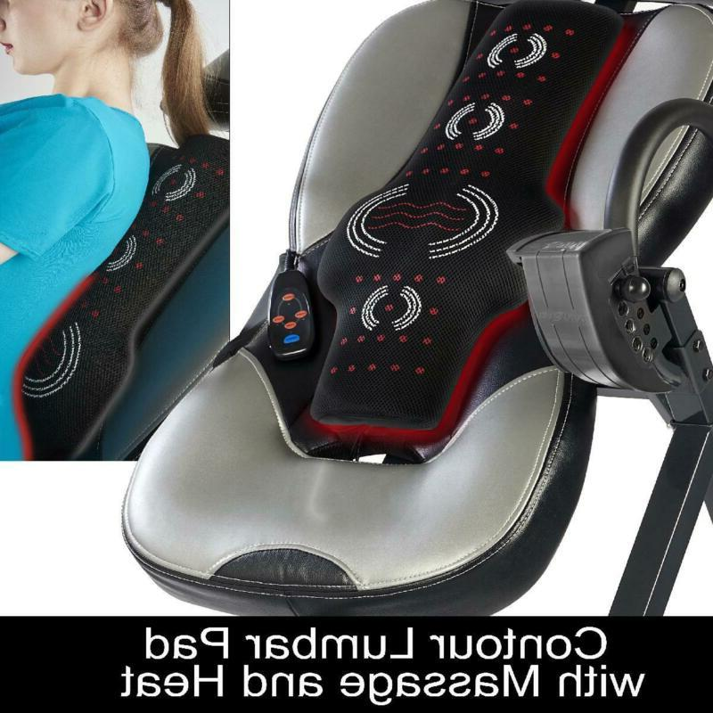 Innova ITM5950 with Massage Therapy
