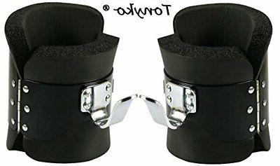 inversion gravity boots