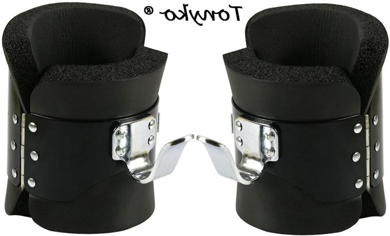 Tonyko Gravity Boots Relief And Fitness