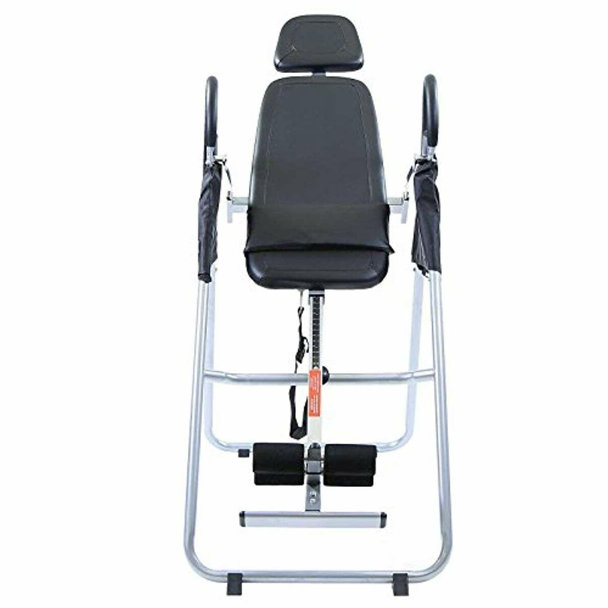 Invertio Table Stretcher for Relief Therapy New