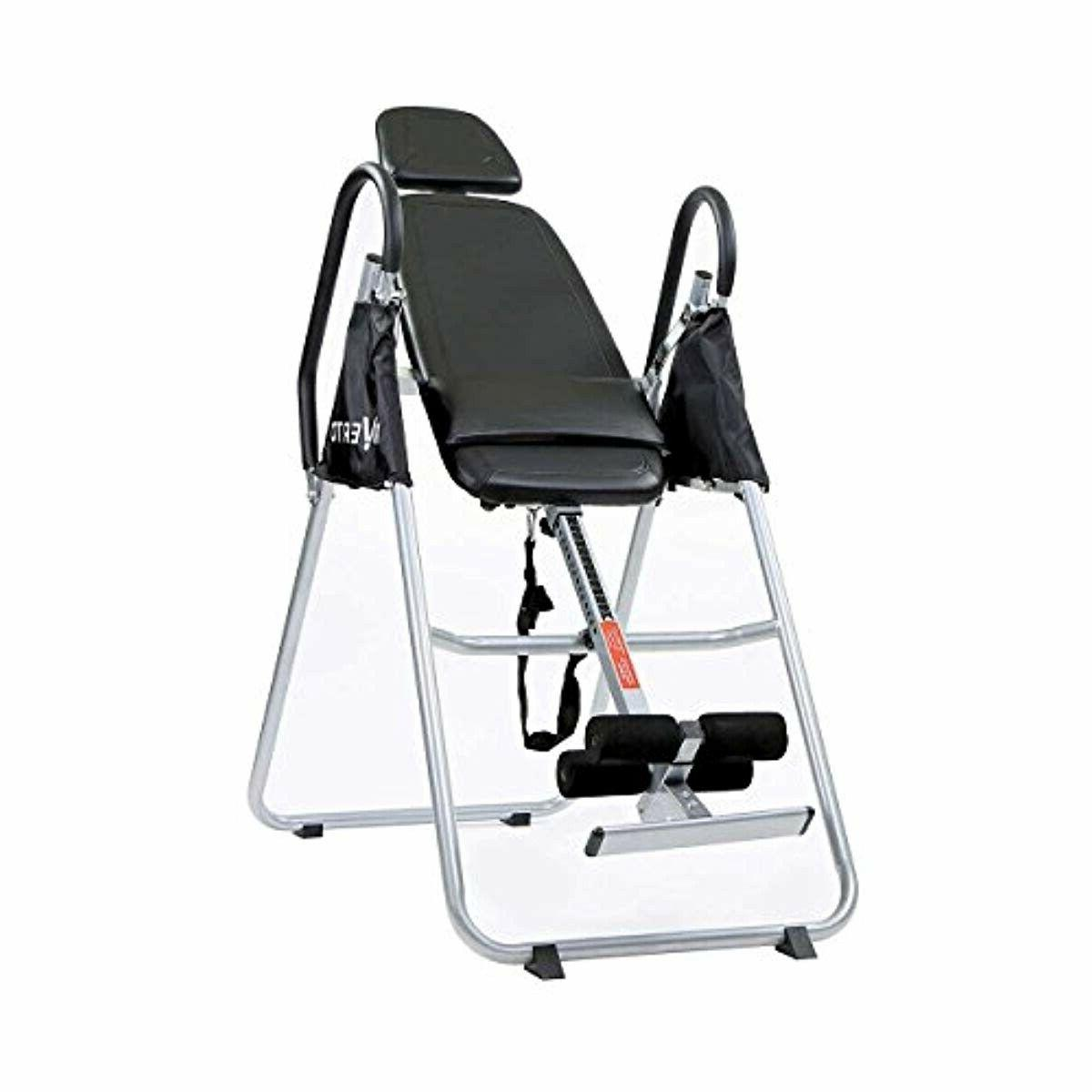 Invertio Stretcher for Relief Therapy