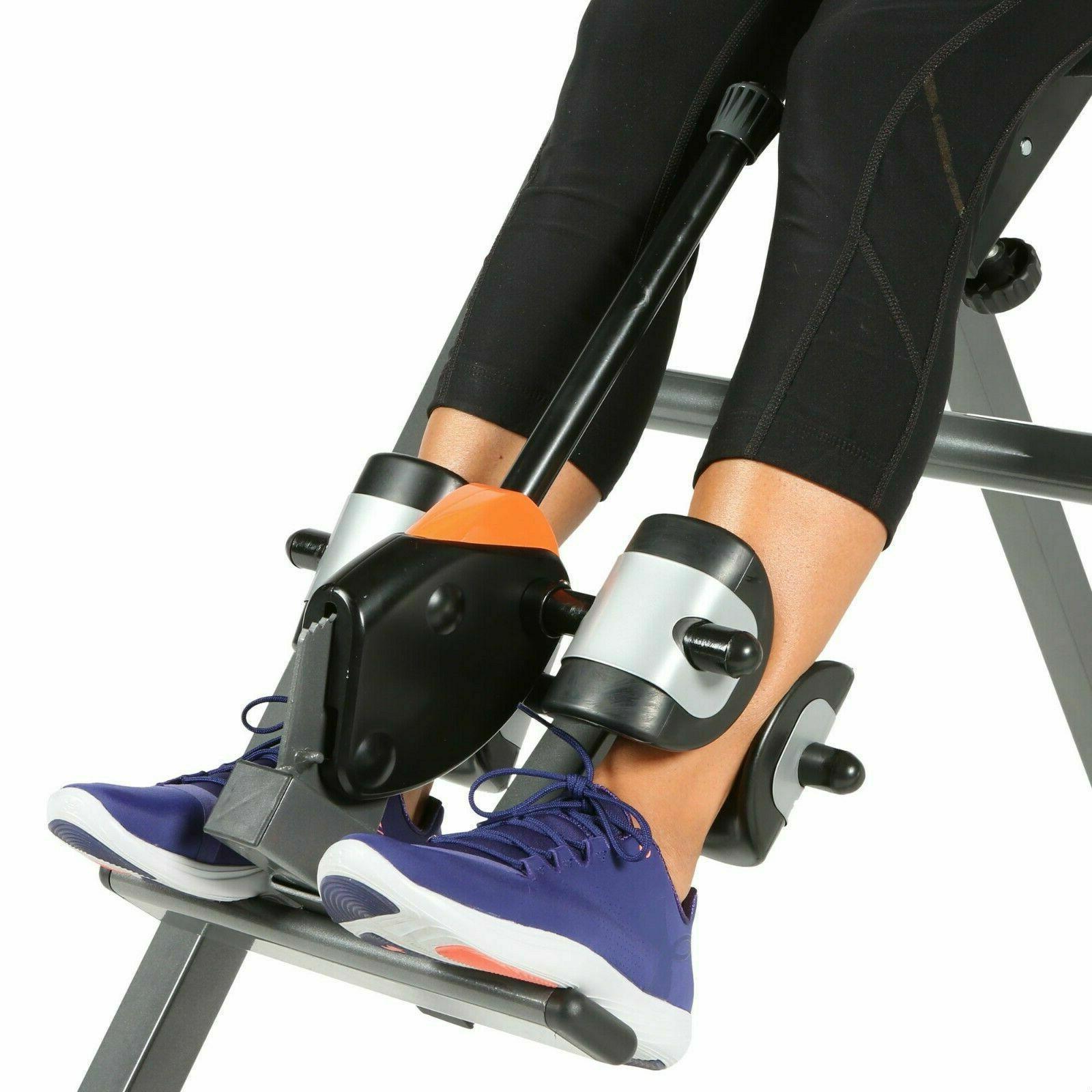 Inversion Fitness Hang