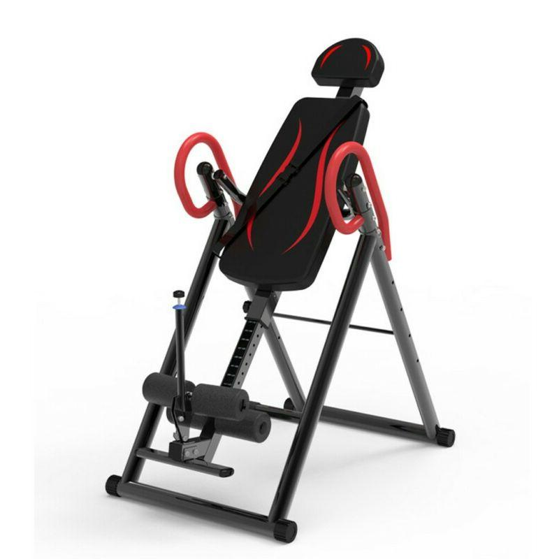 Adjustable Heavy Duty Table Therapy