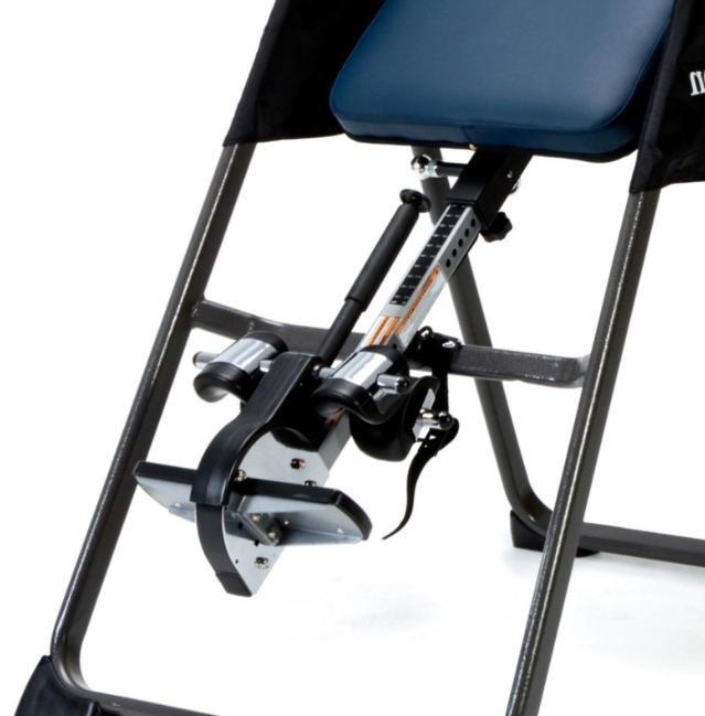 Inversion Table Gravity Therapy Tables For Folding