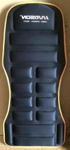 Harison Inversion Table HR-407 Back Cushion Parts