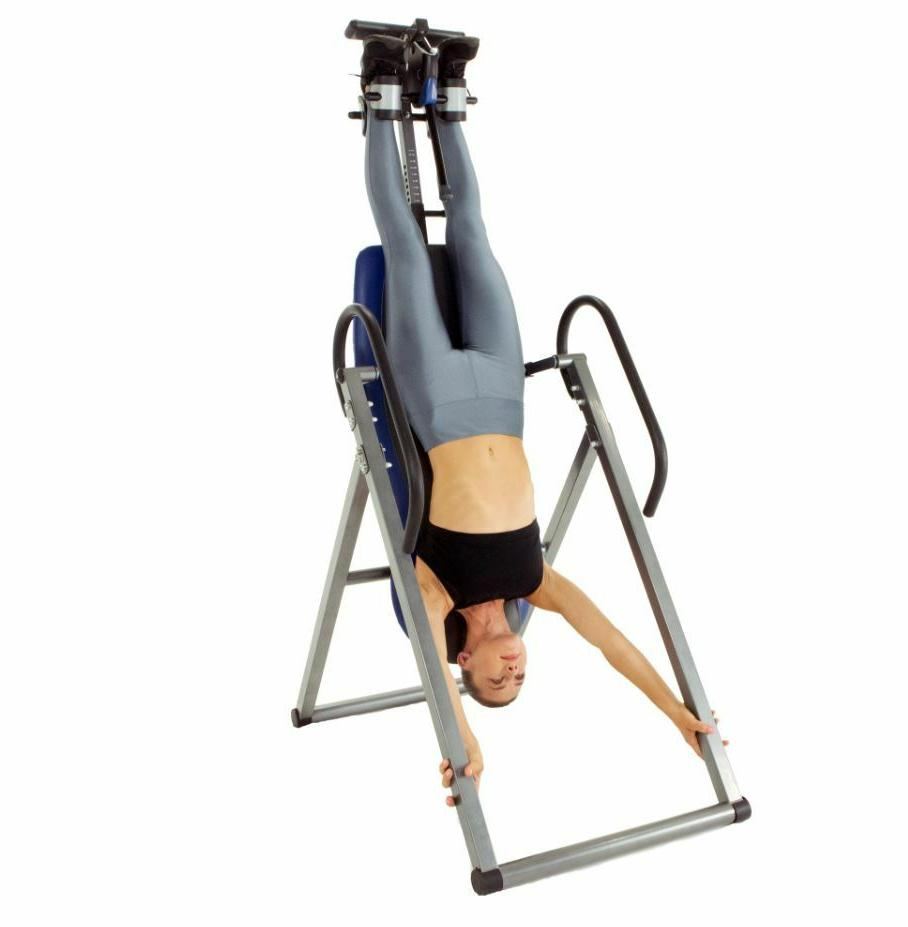 Inversion Tables For Pain Best
