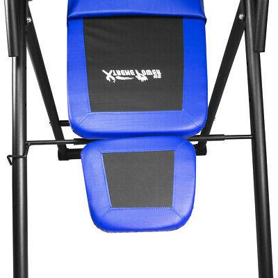 Premium Fitness Exercise Pad Back Reflexology
