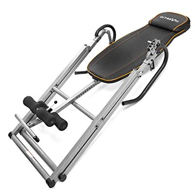 Inversion Therapy Table Back 300Lb