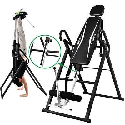 Inversion Deluxe Exercise Equipment for