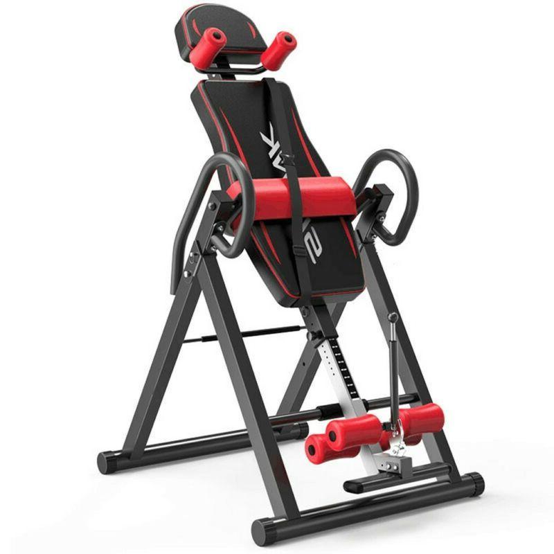 Sale!!! Inversion Pain Teeter Chair
