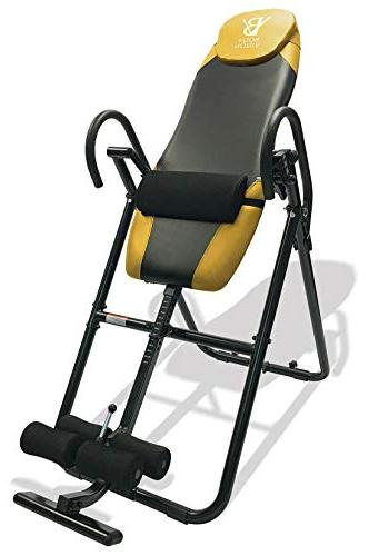 it9825 inversion table