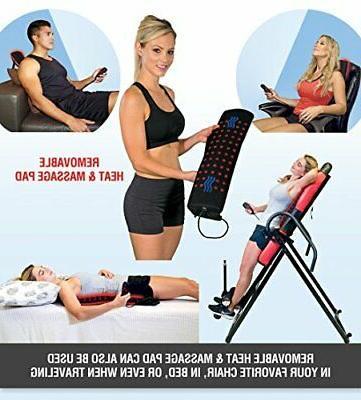 Health Gear Technology Vibro