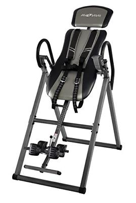 itx9800 inversion therapy table