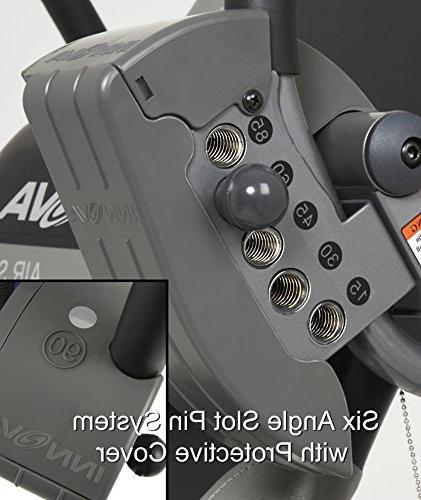 Innova ITX9900 Deluxe Air