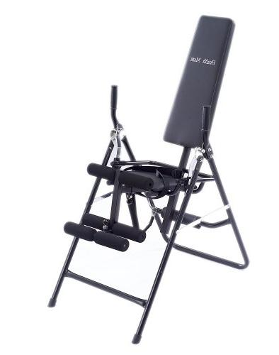 iv18600 inversion therapy chair
