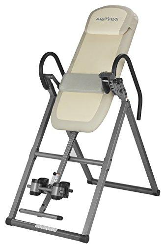 Innova Therapy Table