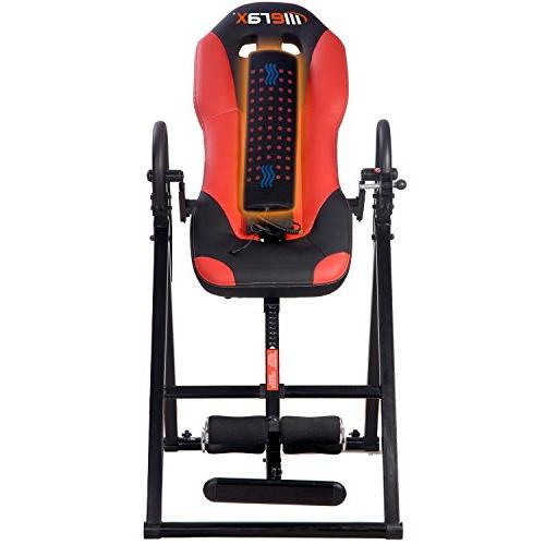 ms034685jaa vibration massage heat comfort