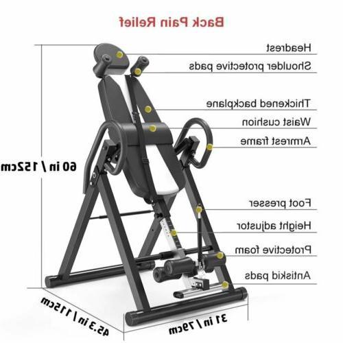 New Fitness Reflexology