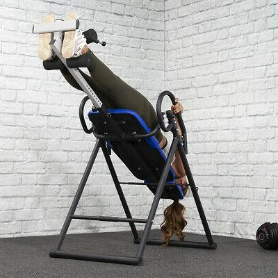 Premium Fitness Pad Back Reflexology
