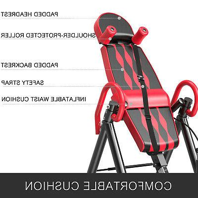 Premium Pro Fitness Exercise Reflexology