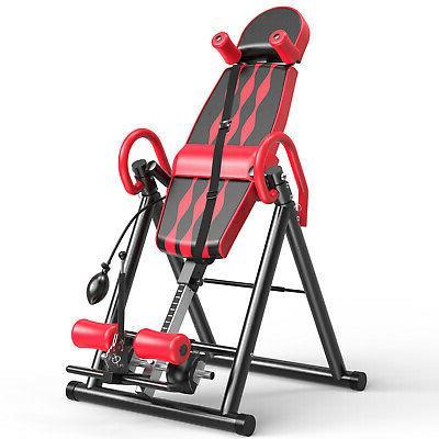 Fitness Chiropractic Exercise Back Reflexology