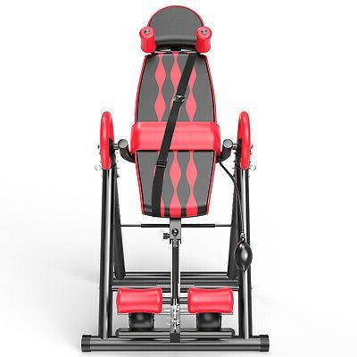 Premium Fitness Back Reflexology