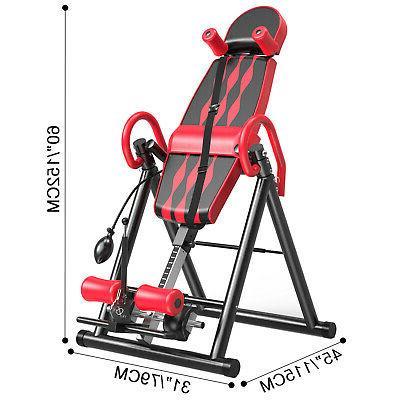 Premium Table Fitness Chiropractic Reflexology
