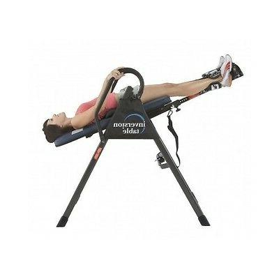 relief ironman 4000 best body fitness therapy