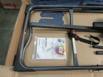 Teeter EP-960 Ltd. Table Relief Kit,